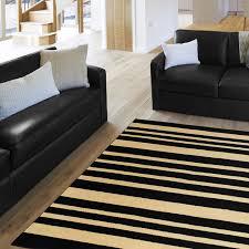 rugs area rugs carpet flooring area rug floor decor modern large rugs new