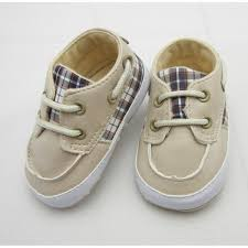 baby boy shoe size 3 58 baby boots boy modern diy leather baby boy boots free pattern