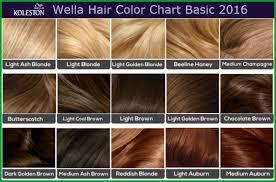 Koleston Foam Hair Color Chart Koleston Hair Color Shades Lajoshrich Com