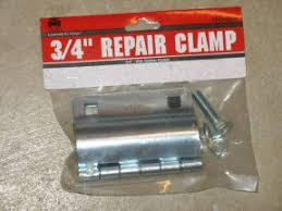 copper pipe leak repair. Wonderful Leak For Very Small Leaks Also Known As U201cpinholeu201d Leaks One Easier Solution  Is To Use A Repair Clamp Purchased At Your Local Home Improvement Store For About  Intended Copper Pipe Leak Repair