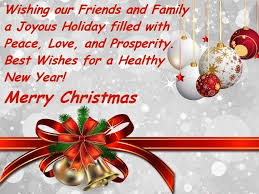 merry christmas family quotes. Exellent Christmas Merry Christmas Quotes 2017 U2013 For Friends Fam  Throughout Family And Sayings R