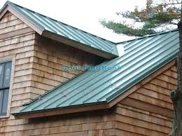 install corrugated metal roofing install corrugated metal roofing ceilings fresh steel ltd sheds installing sheet metal