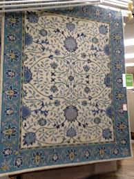 Small Picture tj maxx home goods rugs Roselawnlutheran