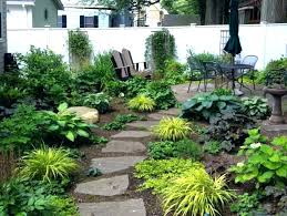 landscaping templates free free landscape design natcare co