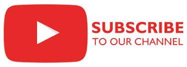 youtube logo png transparent background. Unique Background PNG File Youtube Logo Clipart Images Inside Png Transparent Background