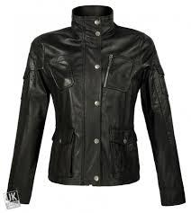 soft callisto leather leather jackets jacket black l women s pf121 women valuable
