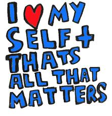 essay on selfishness < term paper academic service essay on selfishness