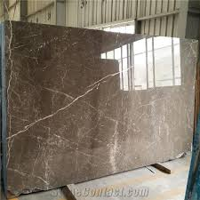 chelsea grey stone chelsea grey brown marble brown grey chinese marble cafe mousse marble china brown armani marble china armani marble bronze marble