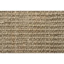 jute area rugs 8x10 jute carpet thick jute rug