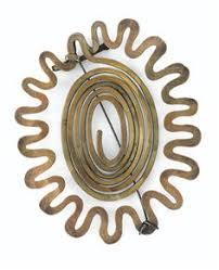 1938 ford wiring diagram 1938 image wiring diagram wiring diagram for 1938 39 ford wiring ford on 1938 ford wiring diagram