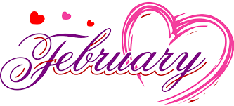 Image result for february pictures