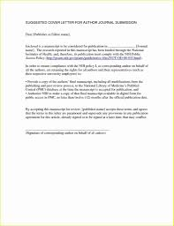 Character Reference Letter For Immigration Imaxinaria Org