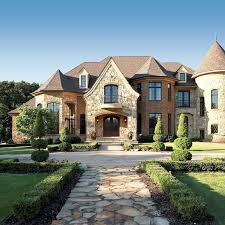 home exterior designer. 587 best dream house images on pinterest | houses, architecture and beautiful homes home exterior designer