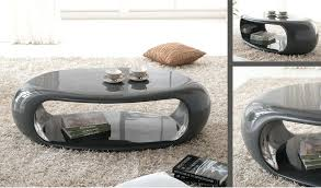 grey coffee table set contemporary gray coffee table awesome living room coffee table set luxury furniture