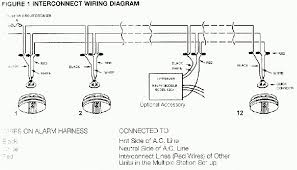 cl a fire alarm wiring diagram fire alarm antenna, fire alarm how to install fire alarm system pdf at Commercial Fire Alarm Diagram