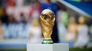 The 2022 fifa world cup™ will be an historic moment the middle east. Asian Qualifiers For Fifa World Cup Moved To 2021