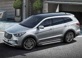 Купить <b>пороги</b> алюминиевые <b>Bmw</b>-<b>Style</b> круги <b>Rival</b> Hyundai ...