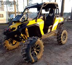 2011 can am commander 1000 super atv lift 6in can am commander 1000 wiring diagram Can Am Commander Wiring Diagram #33
