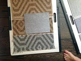 stanton area rugs grey sisal rug gray sisal area rug gray border sisal rug large size of grey sisal rug gray sisal area rug gray border sisal rug stanton