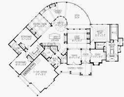 decorative well house design home ideas