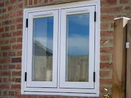 how to soundproof windows emerald