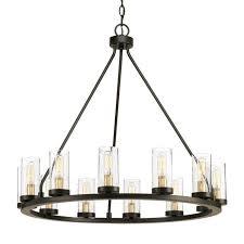 ceiling lights venetian glass chandelier pillar candle chandelier chandelier al rectangular chandelier ball chandelier from