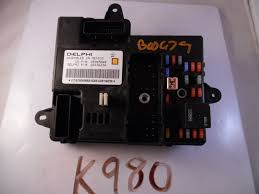 2008 hhr fuse box manual 09 hhr fuse box 09 automotive wiring diagrams description s l1000 hhr fuse box