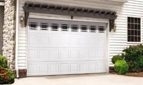 Image Ideas Colonialstylegaragedoors Design Ideas Decors Residential Garage Doors Full Selection Of Garage Door Styles