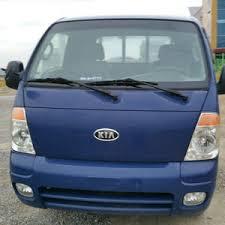 Kia Bongo Korea, Kia Bongo Korea Suppliers and Manufacturers at ...