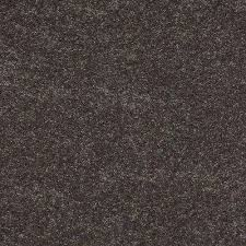 home decorators collection texture blacks carpet samples