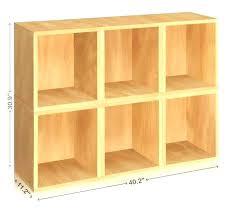 wooden cubes furniture. Beautiful Furniture Unfinished Wood Storage Cubes Furniture On Wooden Cubes Furniture