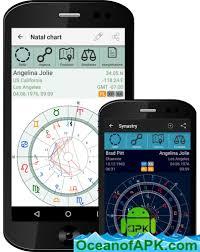 Horoscopes Astrology Astroworx V2 4 1 Apk Free Download