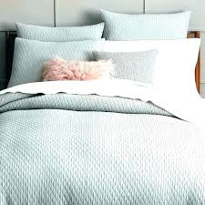 braided duvet cover west lauren conrad braided duvet cover