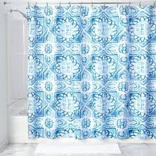 shower very good stall curtains amazing fabric