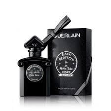 <b>Guerlain</b> La <b>Petite</b> Robe Noire Black Perfecto | Отзывы покупателей