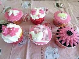 Cupcake Kitchen Accessories Decor Unique Best Cupcake Kitchen Decor Ideas On Cupcake Picture Inspirations
