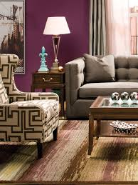 Raymour And Flanigan Living Room Furniture Sofas Sectionals Raymour Flanigan Living Room Sets Raymour And