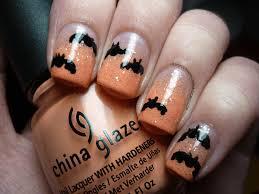 15 Ideas For Spooky Halloween Nails - Always in Trend | Always in ...