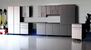 garage cabinet design plans.  Cabinet Incredible Garage Cabinet Pertaining To Modern Plans New Furniture Design 9 With I