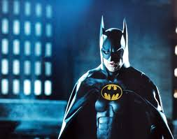 Michael Keaton Might Be Our Next Batman (Again)