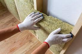 how to insulate basement walls diy