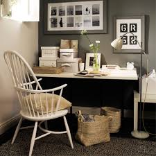 color schemes for home office. Home Office Color Schemes. Awesome Good Scheme For F15x About Remodel Rustic Schemes S