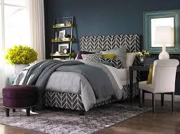 Hgtv Decorating Bedrooms designing the bedroom as a couple hgtvs decorating & design 8940 by uwakikaiketsu.us