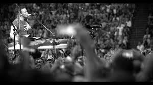 <b>Coldplay</b> - Amsterdam (<b>Live in</b> Amsterdam) - YouTube