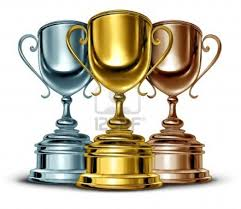 Resultado de imagen de premios concurso