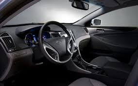 2018 hyundai sonata interior. perfect 2018 interior in 2018 hyundai sonata interior