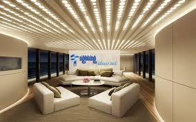brilliant lighting in interior design h34 on small home decoration ideas with lighting in interior design