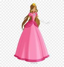 Barbie 60 geburtstag puppe mattel spielzeug ken rollator geschenk susemil harm bengen cartoon karikatur barbie 60 geburtstag puppe mattel spielzeug ken rollator geschenk susemil harm bengen cartoon karikatur Winx Club Wallpaper Rosa Kleid Kleid Karikatur Barbie Puppe Illustration Spielzeug Mode Design 1501183 Wallpaperkiss