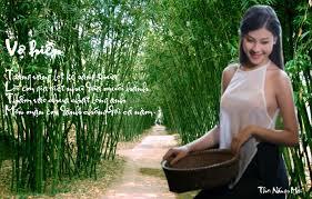 Image result for vợ hiền
