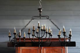 very large chandeliers together with very large country french wood and wrought iron chandelier large chandeliers